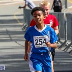 Lister Insurance Junior Classic Bermuda Day Race, May 24 2017-83