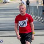 Lister Insurance Junior Classic Bermuda Day Race, May 24 2017-84