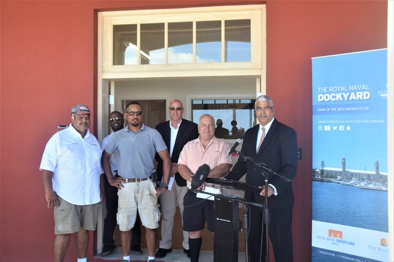 Moresby Bermuda May 2017 (2)