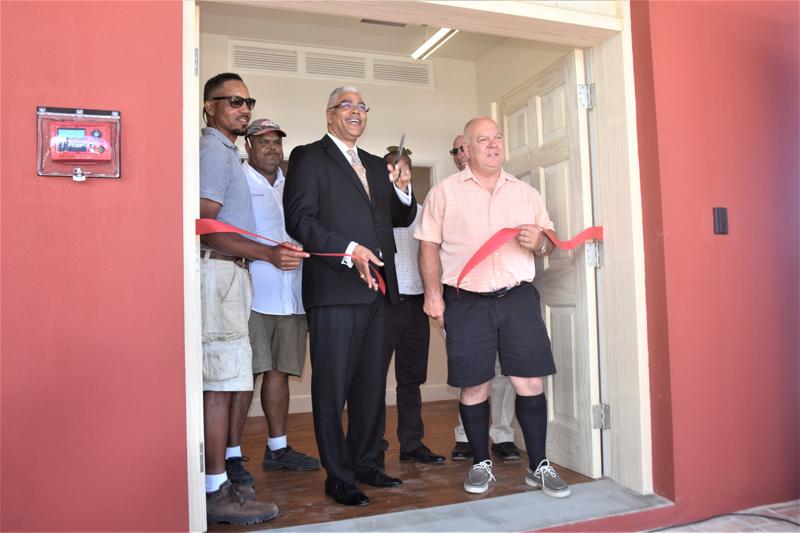 Moresby Bermuda May 2017 (3)
