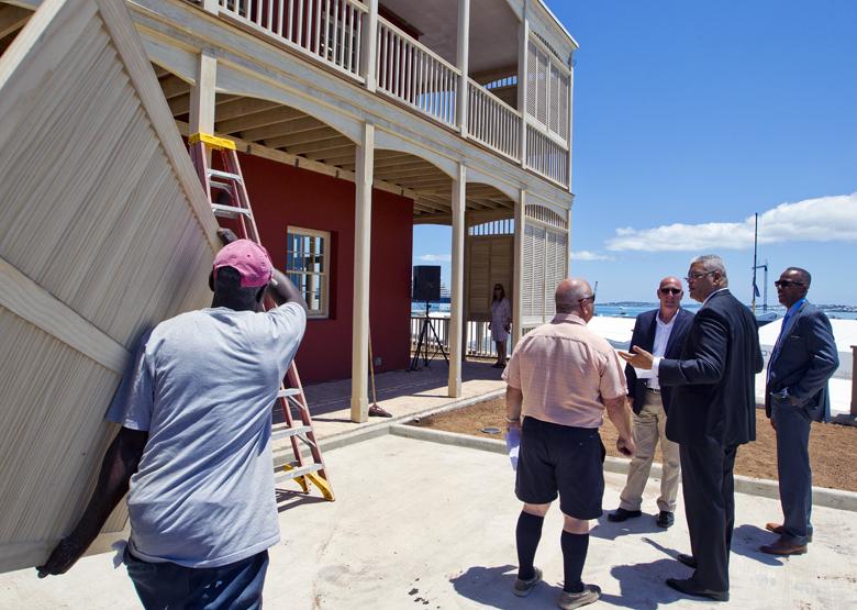 Moresby Bermuda May 2017 (7)