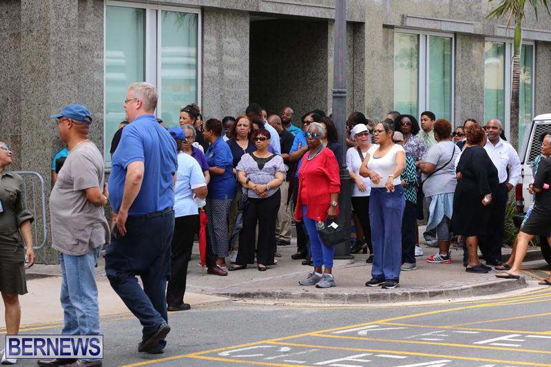Outside court Bermuda May 3 2017 (20)