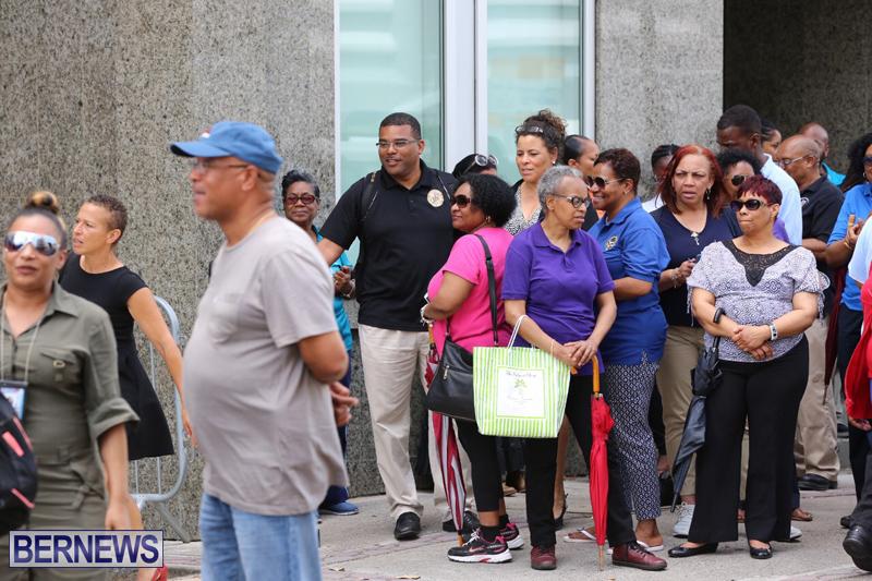 Outside court Bermuda May 3 2017 (21)