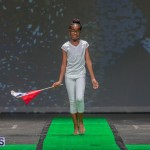 PTA Fashion & Talent Showcase Bermuda April 2017 (23)
