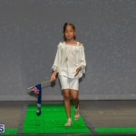 PTA Fashion & Talent Showcase Bermuda April 2017 (26)