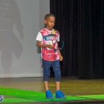 PTA Fashion & Talent Showcase Bermuda April 2017 (40)