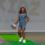 PTA Fashion & Talent Showcase Bermuda April 2017 (51)