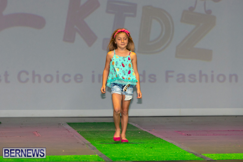 PTA-Fashion-Talent-Showcase-Bermuda-April-2017-52