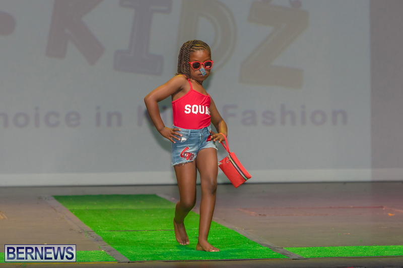 PTA-Fashion-Talent-Showcase-Bermuda-April-2017-55