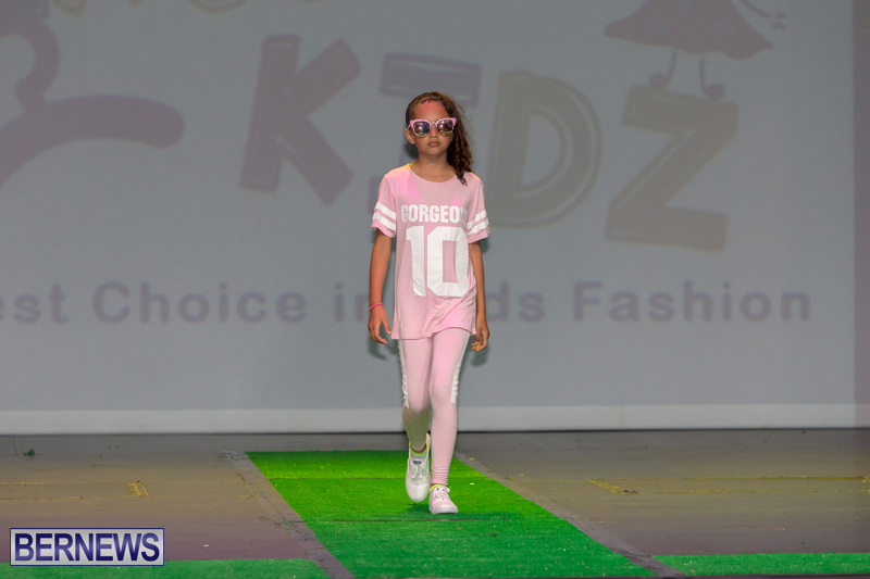 PTA-Fashion-Talent-Showcase-Bermuda-April-2017-56