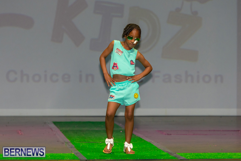 PTA-Fashion-Talent-Showcase-Bermuda-April-2017-57