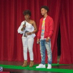 PTA Fashion & Talent Showcase Bermuda April 2017 (7)