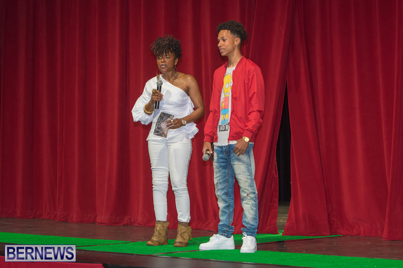 PTA-Fashion-Talent-Showcase-Bermuda-April-2017-7