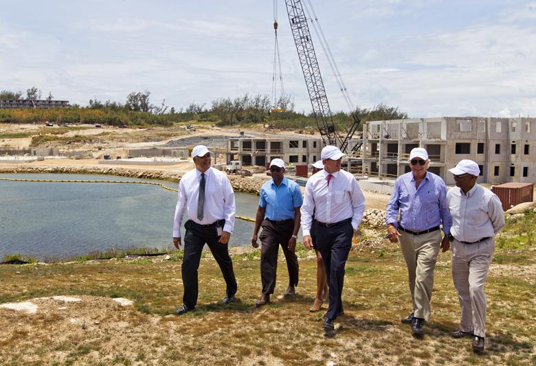 Premier Morgans Point Bermuda May 15 2017 (1)