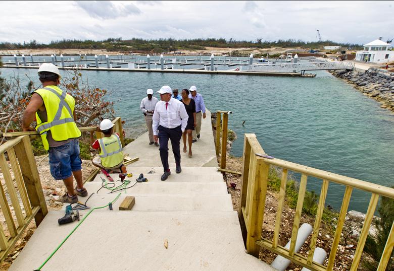 Premier Morgans Point Bermuda May 15 2017 (3)