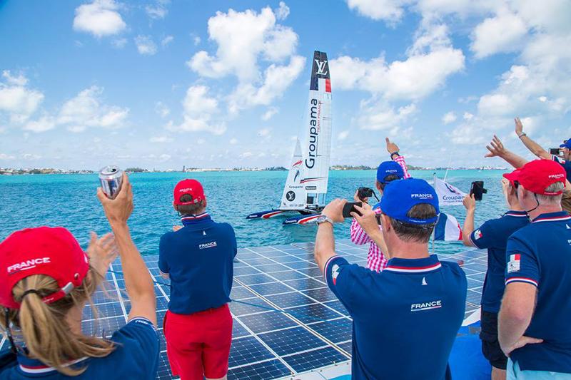 Race for Water Bermuda May 2017 (3)