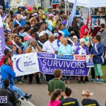 Relay For Life Bermuda, May 12 2017-1