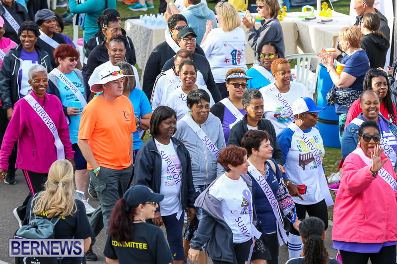 Relay-For-Life-Bermuda-May-12-2017-10