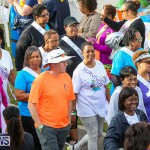 Relay For Life Bermuda, May 12 2017-11