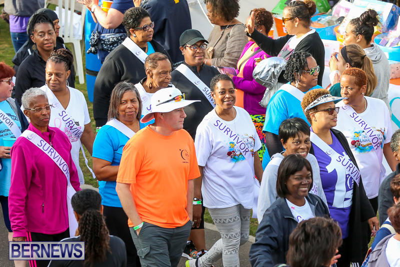 Relay-For-Life-Bermuda-May-12-2017-11