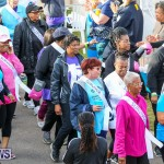 Relay For Life Bermuda, May 12 2017-12