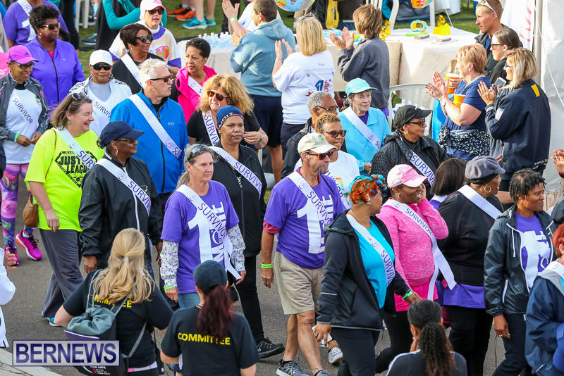 Relay-For-Life-Bermuda-May-12-2017-13