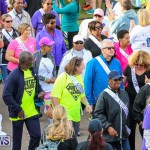 Relay For Life Bermuda, May 12 2017-14