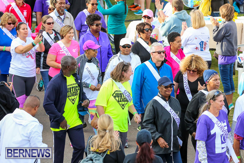 Relay-For-Life-Bermuda-May-12-2017-14