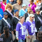 Relay For Life Bermuda, May 12 2017-15