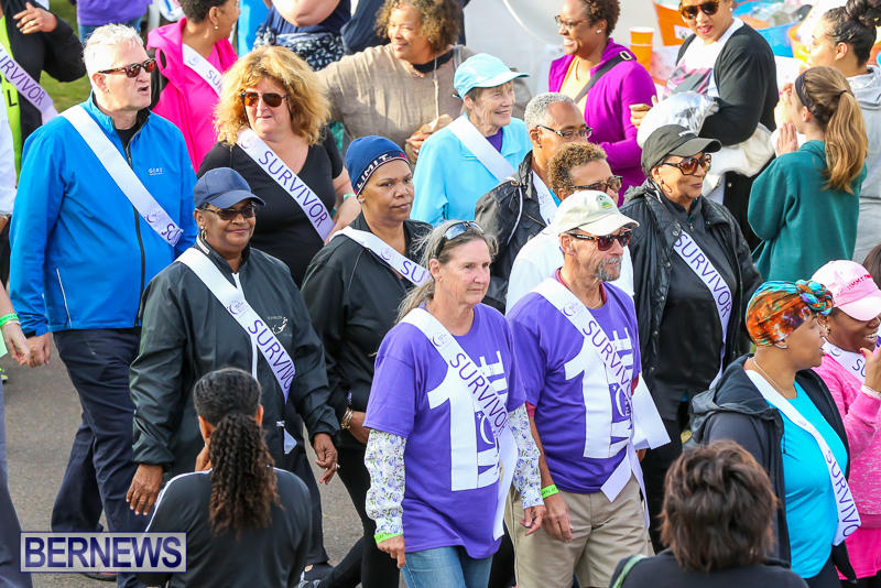 Relay-For-Life-Bermuda-May-12-2017-15