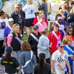 Relay For Life Bermuda, May 12 2017-17