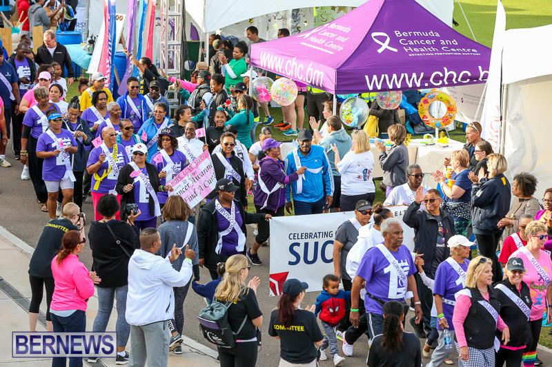 Relay-For-Life-Bermuda-May-12-2017-18