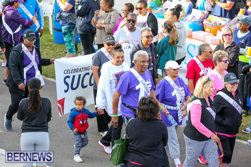 Relay-For-Life-Bermuda-May-12-2017-19
