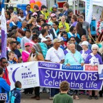 Relay For Life Bermuda, May 12 2017-2