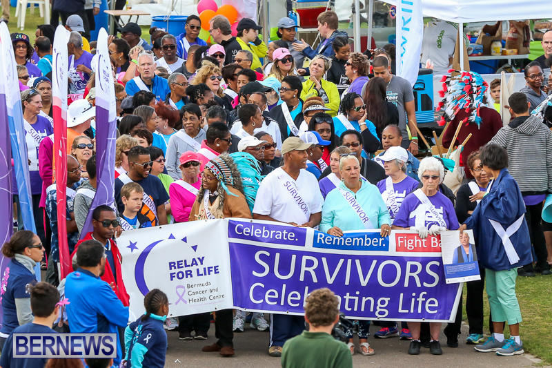 Relay-For-Life-Bermuda-May-12-2017-2
