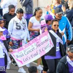Relay For Life Bermuda, May 12 2017-20
