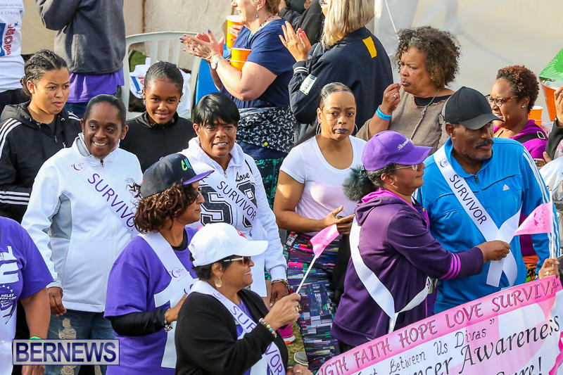 Relay-For-Life-Bermuda-May-12-2017-21