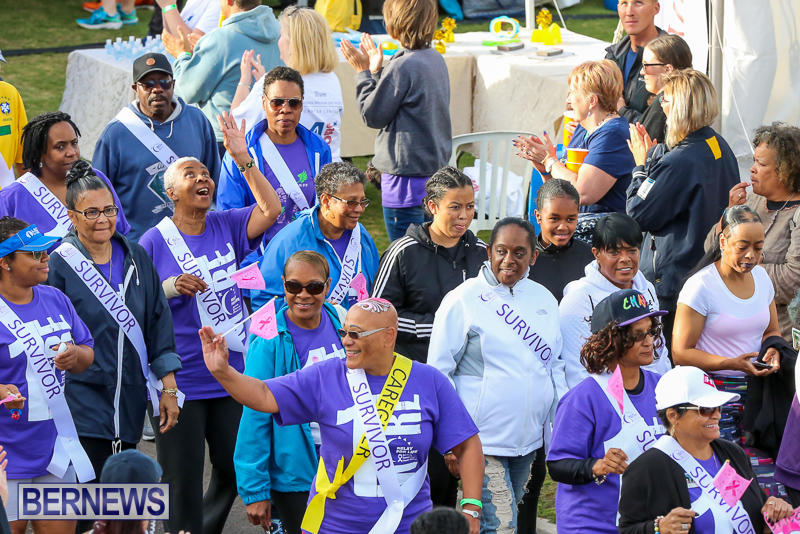 Relay-For-Life-Bermuda-May-12-2017-22