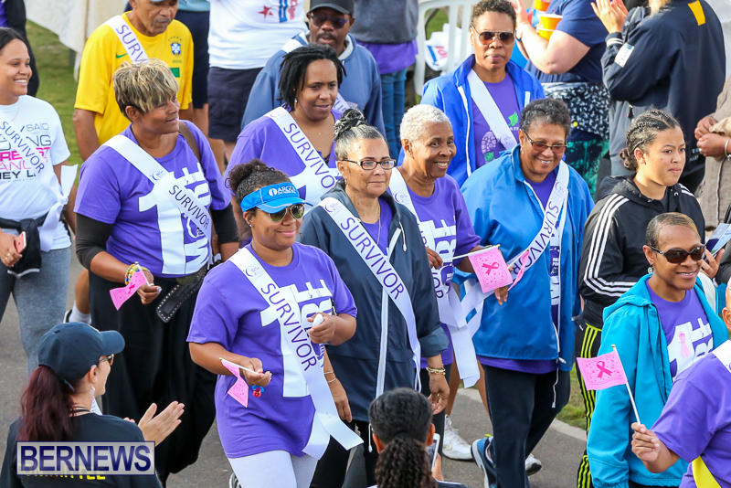 Relay-For-Life-Bermuda-May-12-2017-23
