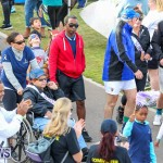Relay For Life Bermuda, May 12 2017-26