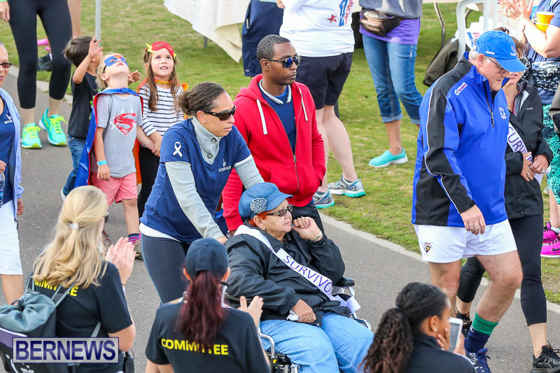 Relay-For-Life-Bermuda-May-12-2017-27