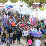 Relay For Life Bermuda, May 12 2017-3