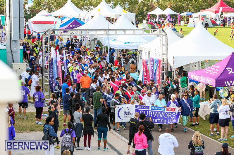 Relay-For-Life-Bermuda-May-12-2017-3
