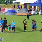Relay For Life Bermuda, May 12 2017-34