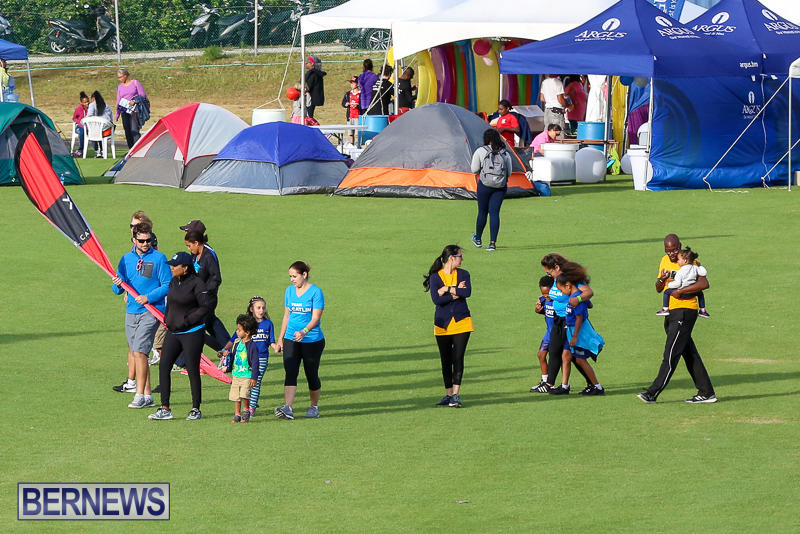 Relay-For-Life-Bermuda-May-12-2017-34