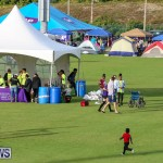 Relay For Life Bermuda, May 12 2017-35