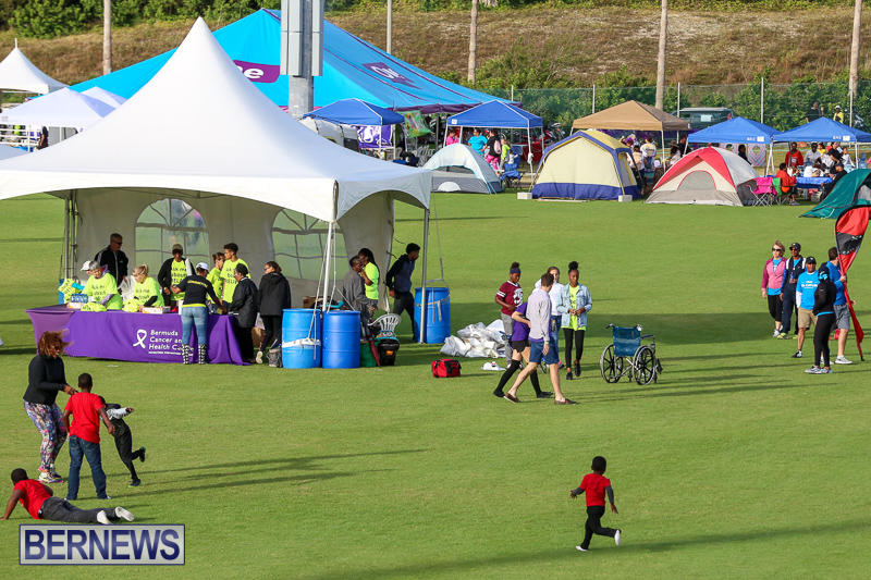 Relay-For-Life-Bermuda-May-12-2017-35