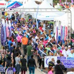 Relay For Life Bermuda, May 12 2017-4