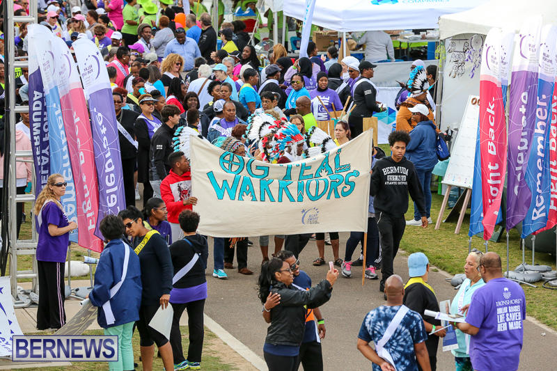 Relay-For-Life-Bermuda-May-12-2017-40