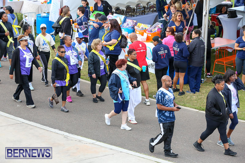 Relay-For-Life-Bermuda-May-12-2017-47